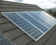 Our teams are qualified specialists in plumbing, gas and solar installations with over 20 years experience in the field